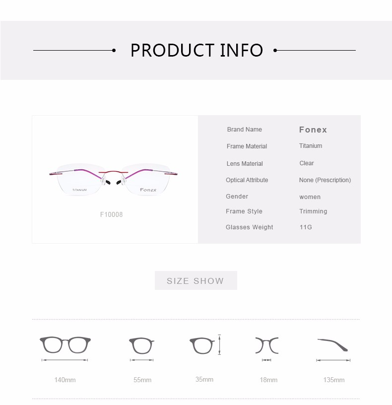 fonex-brand-designer-Women-fashion-luxury-rimless-titanium-trimming-glasses-eyeglasses-eyewear-myopia-silhouette-oculos-de-sol-with-original-box-F10008-details_08