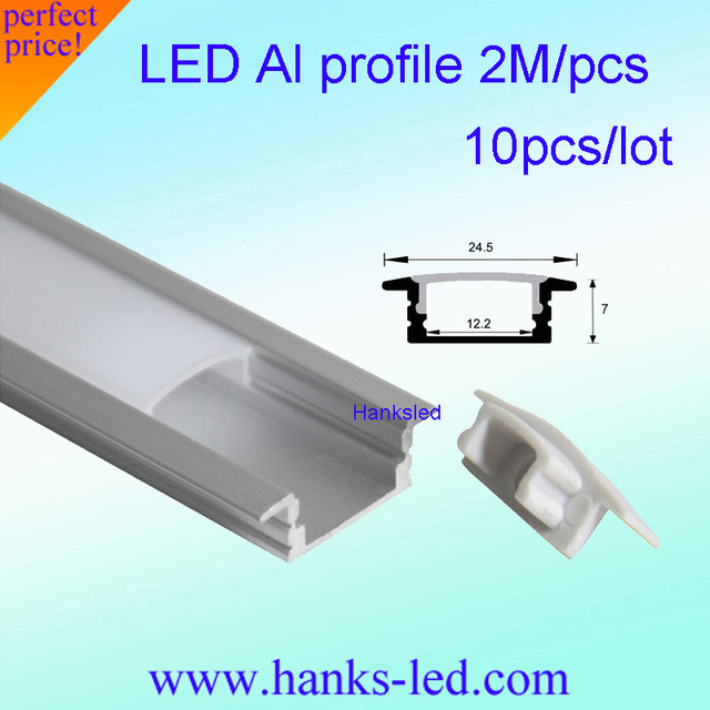 Photoelectric beam bar strip — img 7