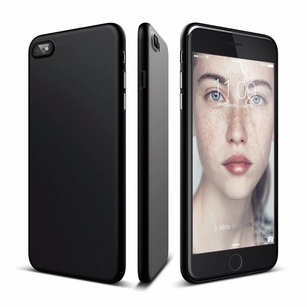 iphone 6 case slim
