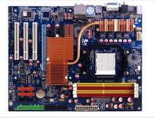 All solid state 940 780g motherboard 880g n730a c61 785g am2