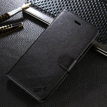 For Huawei Honor 6C Case Enjoy 6s Original AZNS Hight Quality PU Stand Cover Flip Leather