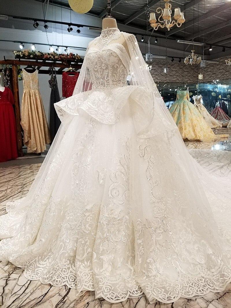 Ls65880 Off Shoulder Plus Size Elegant Wedding Dresses Sweetheart Sexy Long Cape Beauty Online Shopping India Wedding Dresses Aliexpress,Wedding Guest Elegant Maxi Dresses For Weddings