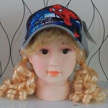 Горячая распродажа! Реалистичная пластиковая голова манекена ребенка, манекен муляж головы, манекены детей, демонстрационные манекены