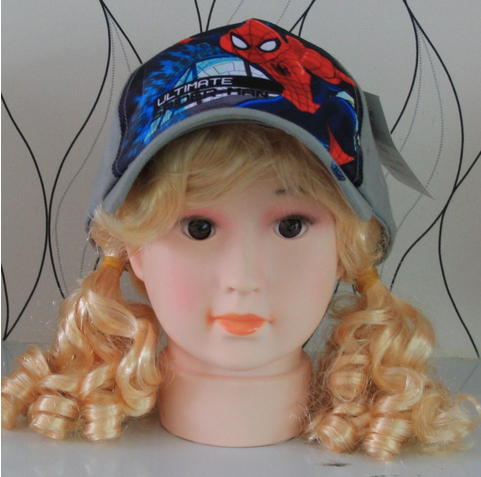 Hot Sale!Realistic Plastic Child Mannequin Head ,Mannequin Dummy Head,Mannequins Kids,Mannequins Display