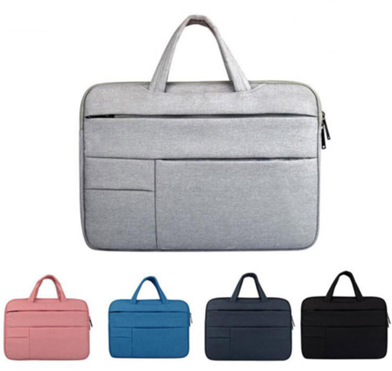 ULIFART New Tablet Laptop Carrying Case Cover Computer Shoul