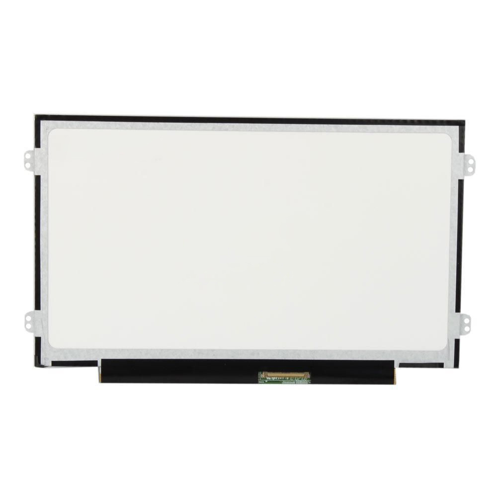 QuYing Laptop LCD Screen for HP-Compaq HP 629775-001 (11.6 inch 1366x768 40Pin N) ttlcd laptop lcd screen 15 6 inch for hp compaq hp pavilion dv6 6c53nr perfect screen without dead piexls
