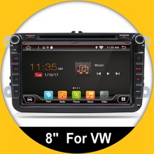 1024X600 Android 7,1 4 ядра автомобильный DVD gps радио для Volkswagen Touareg T5 транспортер мультивен 2004-2011 3g стерео система
