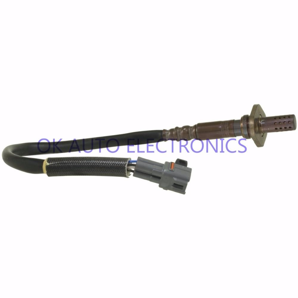 Blue Hose /& Stainless Banjos Pro Braking PBF4392-BLU-SIL Front Braided Brake Line