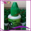special low odor eyelash extension glue / adhesive for senstive skin