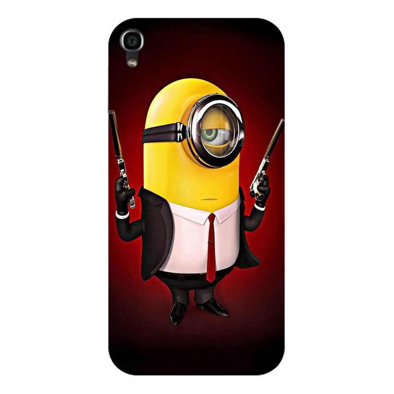 Für Alcatel One Touch Idol 3 (4,7 zoll) 6039 6039A 6039 karat 6039Y Fall Silikon 3D TPU Weichen Telefon Fall für Alcatel One Touch Idol 3