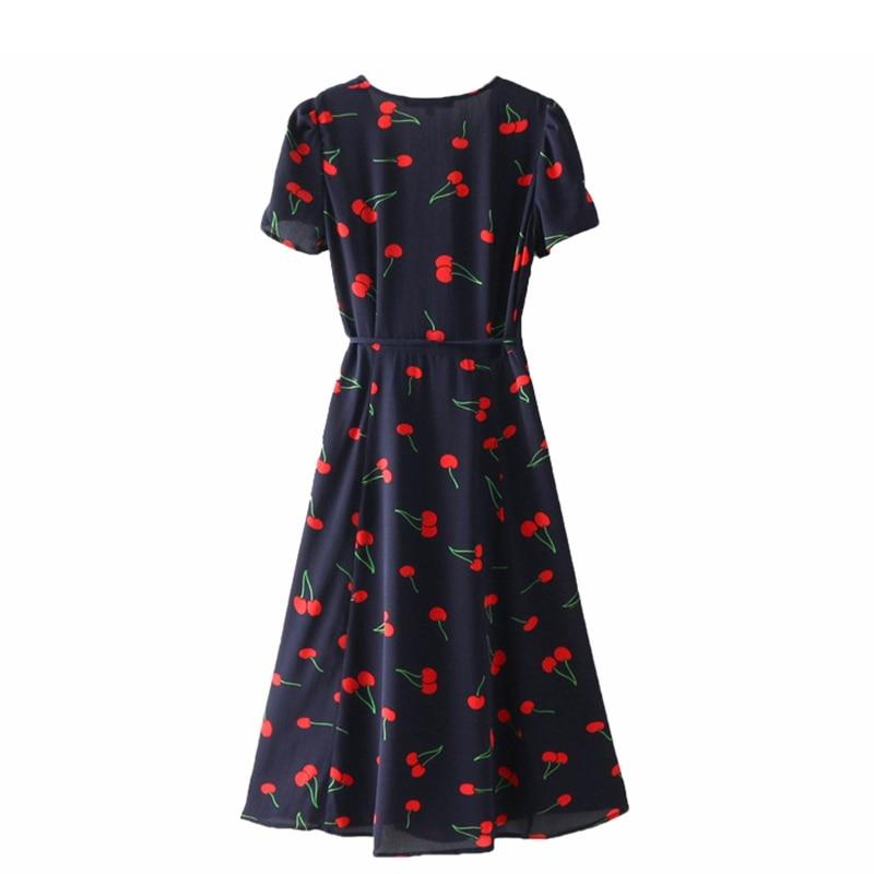 NREALY Vestido Womens Summer Casual Bohemian Sleeveless Patchwork Above Knee Dress Party Dress
