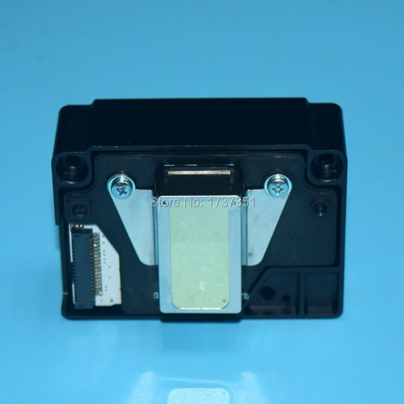 Printer Head For Epson T1100 For Epson F185000
