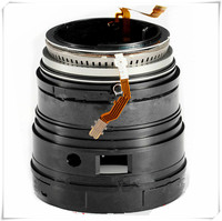 100% original 24 70 motor for canon 24 70 F2.8L motor 24 70 F2.8L lens motor Camera repair parts