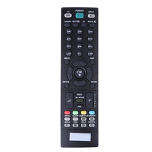 Remote control suitable for LG TV AKB33871407 AKB33871401 AK