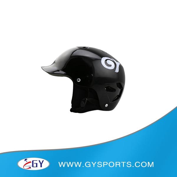 ФОТО White water sports equipment 2016 summer aquatics head hat protector