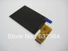 LCD Display Screen for FUJIFILM S1600,S1770S1800,S2500,S2600,S2700,S2800,S2900,S2950,T300,T305,NIKON L25 Digital Camera