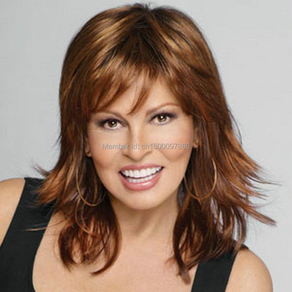Astonishing Online Get Cheap Sophia Loren Aliexpress Com Alibaba Group Hairstyle Inspiration Daily Dogsangcom