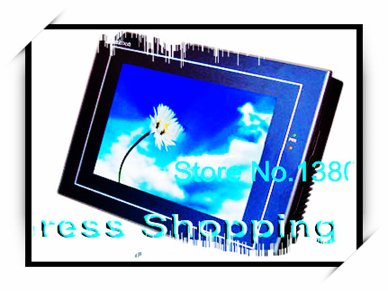 SA-10.4A 10.4 inch HMI touch Screen SAMKOON new sa 070h samkoon 7 inch hmi touch screen 800 480 replace sa 7b