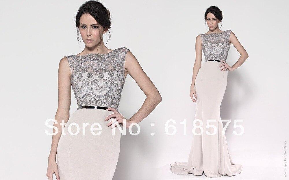 Online Prom Dresses Petite Evening Red Ladies Occasion Designer