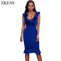 Zkess 2017 Black And White Striped Dress Women Casual Bodycon Summer Dresses Off Shoulder Stretchy Slim