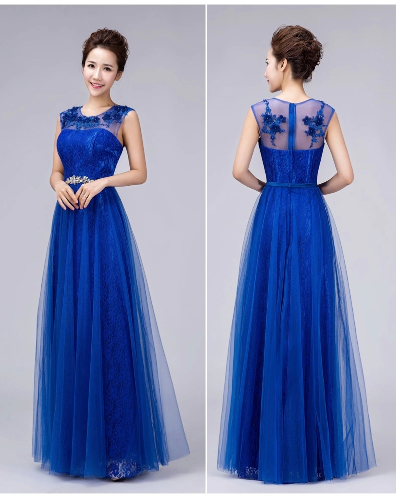 Long evening dress 2016 2016 new arrival bride sweet for Plus size wedding party dresses