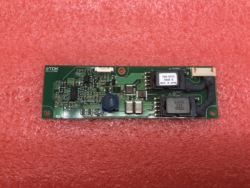 CXA-0373 PCU-P158B oryginalny Invernter  w magazynie  testowany przed wysyłką