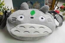 My Neighbor Totoro Small Shoulder Bag