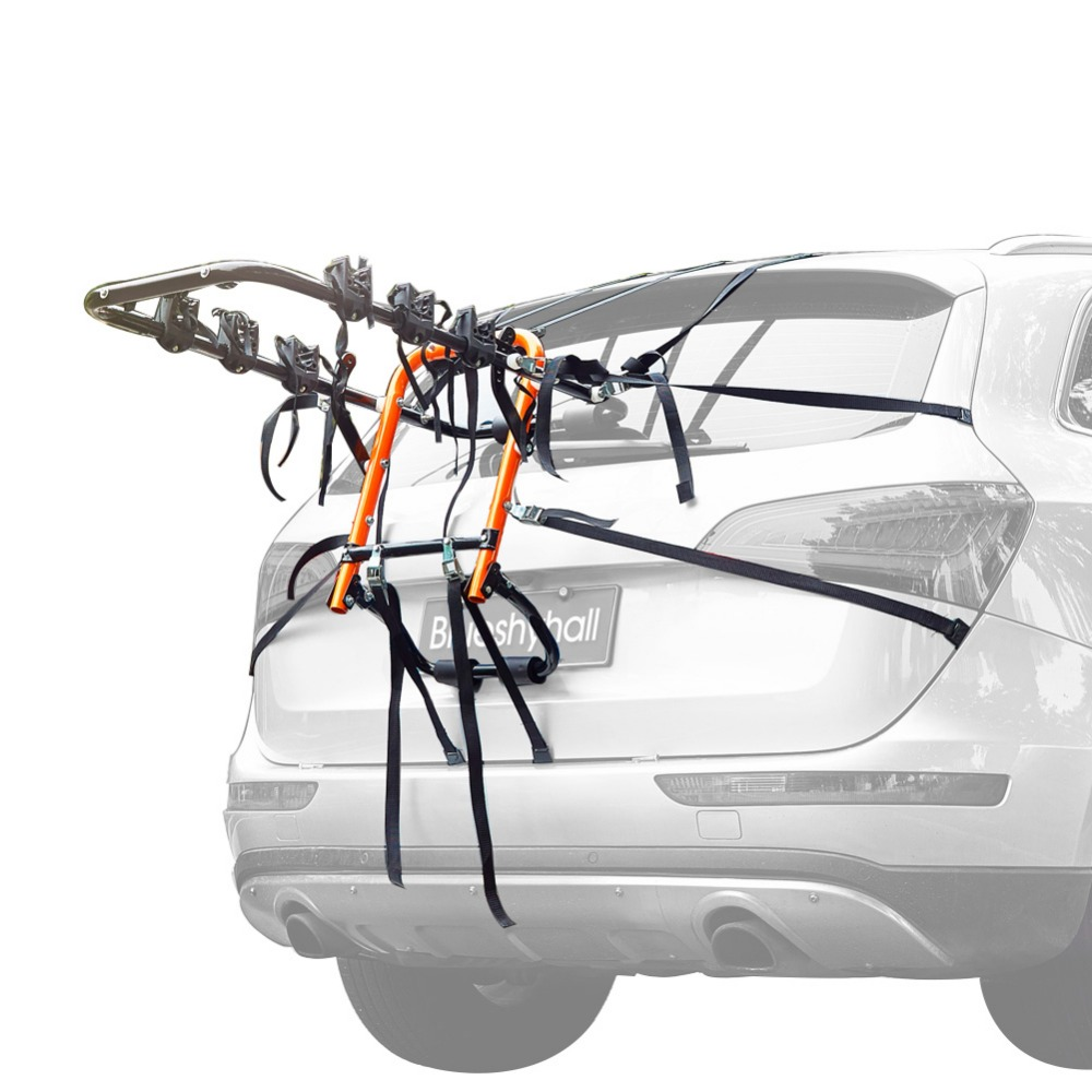 toyota and adventure concept for mountain mtb bike rack vehicle with trail integrated ac ftac integrates ft suv lights