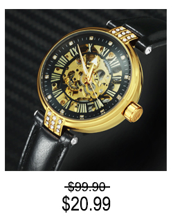 OULM Fashion Oversize Quartz Watch Men 2 Time Zone Display Unique Rectangle Dial Deisgn Leather Strap Creative Casual Wristwatch 29