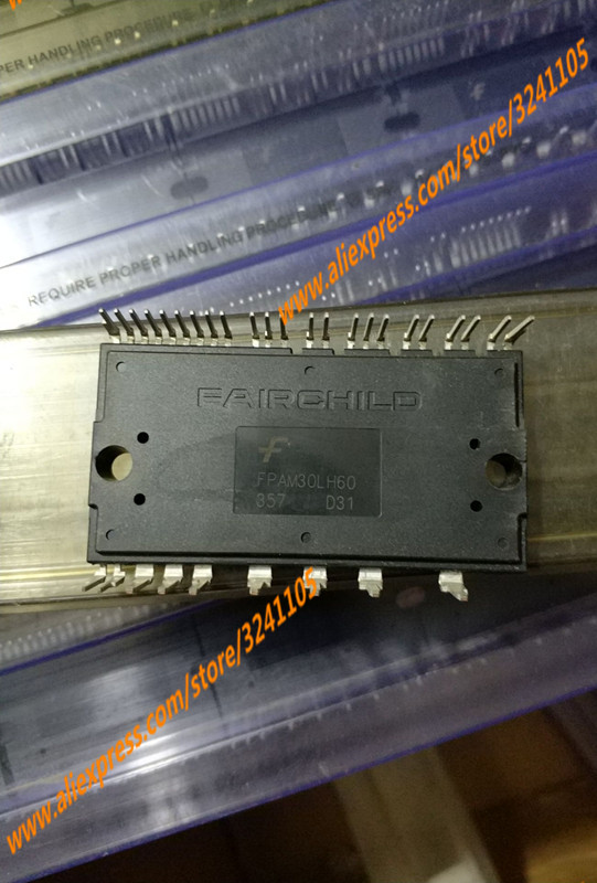 Free Shipping NEW FPAM30LH60 MODULE