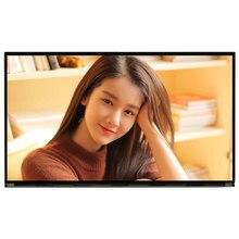 Оригинальный ЖК-дисплей экран M270Q002 M270DTN01.0 M270DTN01.3 M270DTN01.5 2 K 144 Гц для DELL S2718D S2716DG Asus MG278 игровой монитор