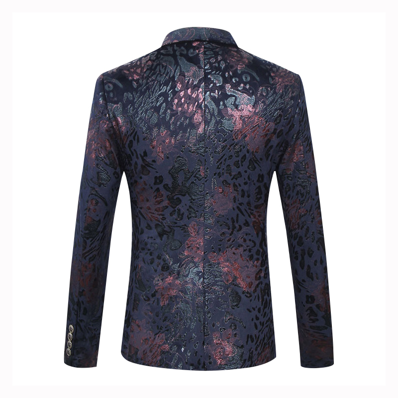 Mens-Floral-Blazer-Luxury-Brand-Navy-Blue-Wine-Red-Velvet-Blazer-5XL-6XL-Fashion-Men-Suit