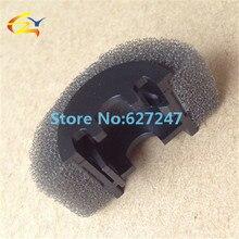 цена на 4014105501 New original BH600 BH750 BH601 BH751 BH950 BH1050 C6500 High quality For Konica Minolta Copier Exit Roller 5A909420