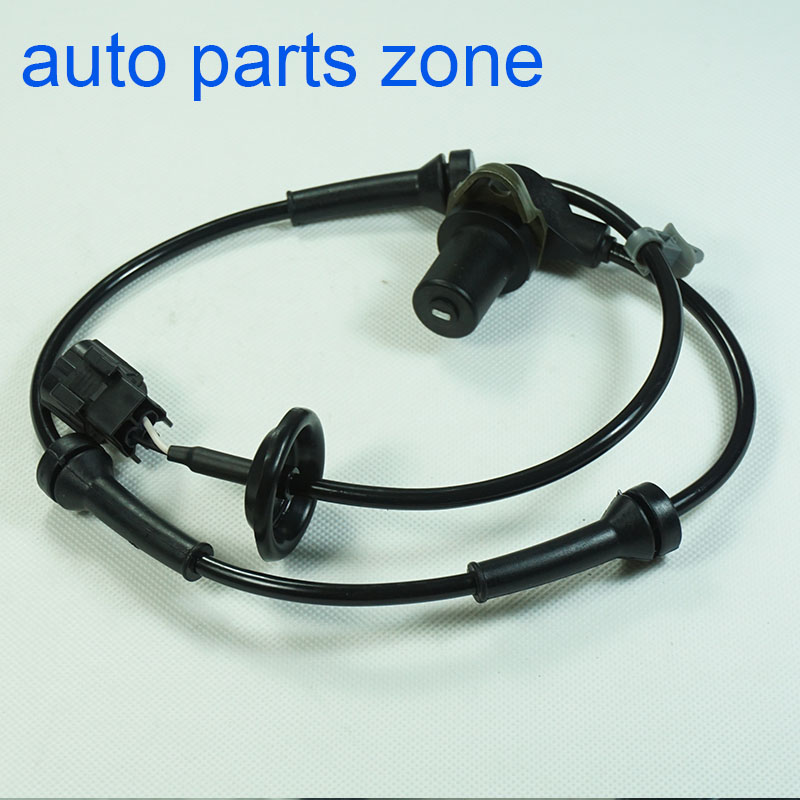2004-2009 NEW Front right ABS sensor  96473222,96959998 for CHEVROLET AVEO