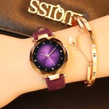 Gogoey Fashion Watches For Women Luxury Crystal Watch Women Clock Top Brand Ladies Watch relogio feminino reloj mujer