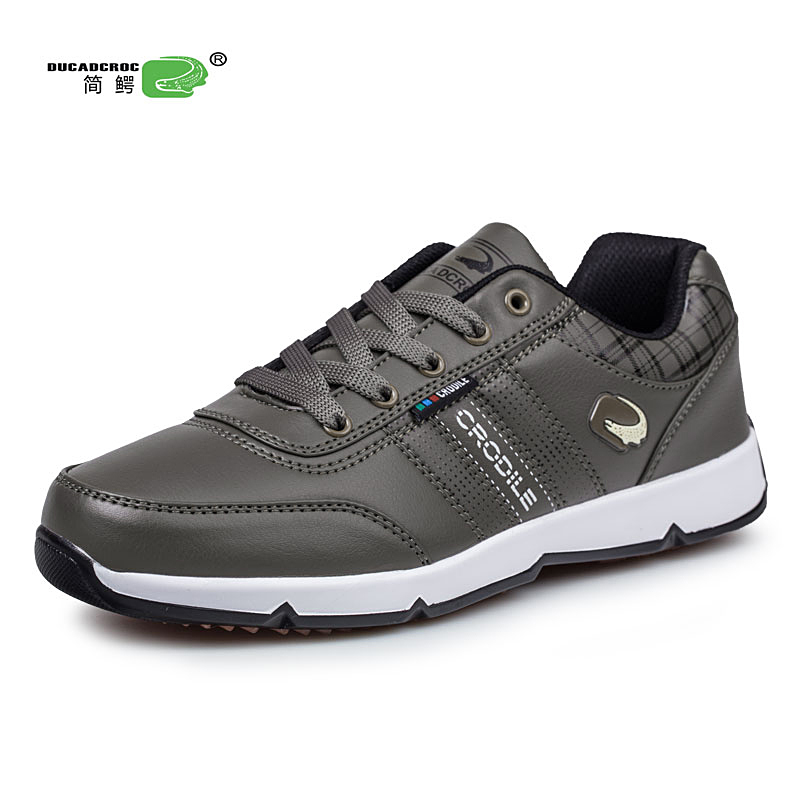 ФОТО 2016 Shoes Sport For Men Big Size Cool Mens Sneakers Wearable Sport Shoes Men Blue/White Running Shoes For Men