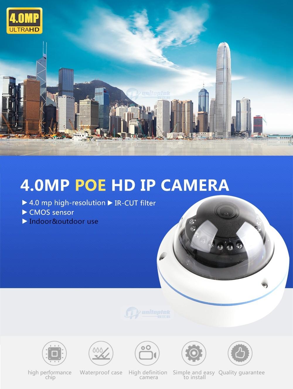 IPCX-BC28384MP-P_01