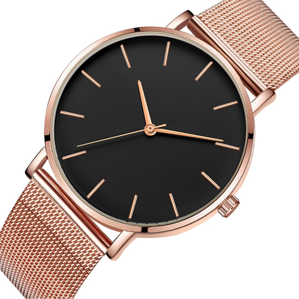Army Military Sport Date Analog Quartz Wrist Watch Fashion Stainless Steel Men Relogio Masculino Casual Male Clock Wristwatch