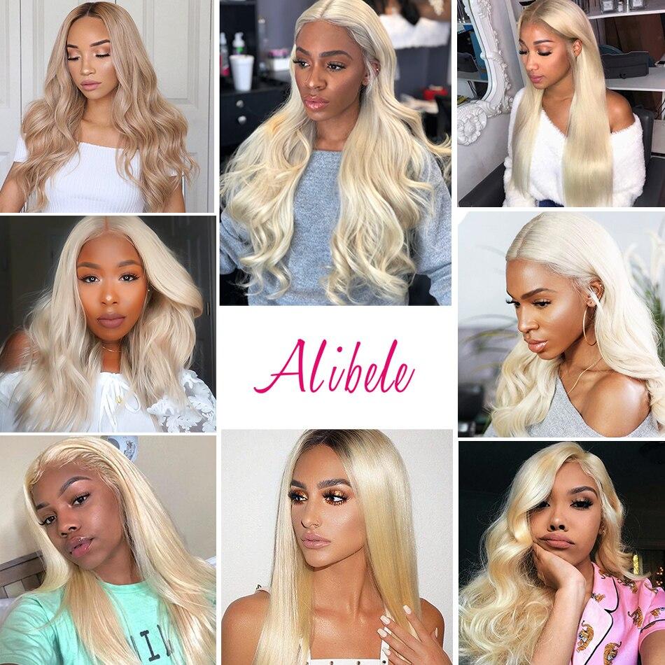 blonde-hair-reviews