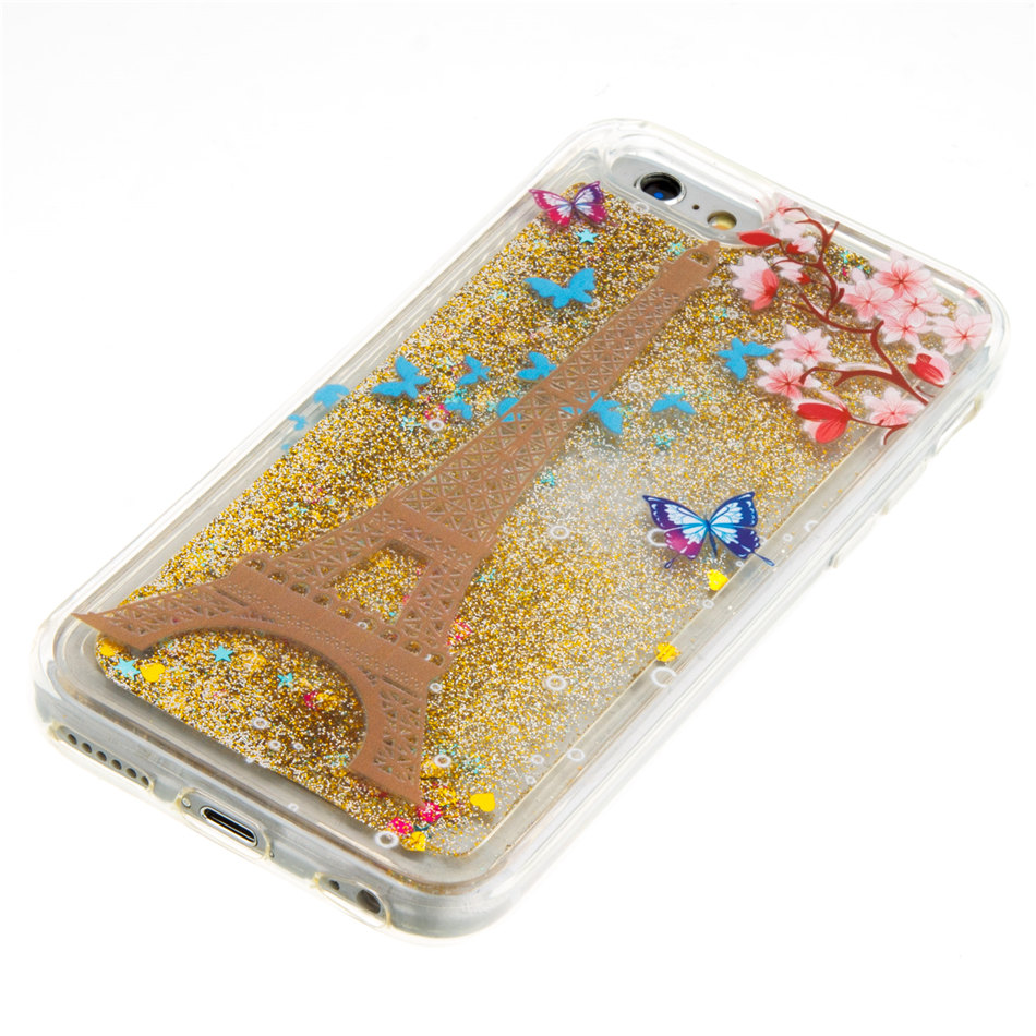 iPhone 6s 907a (58)