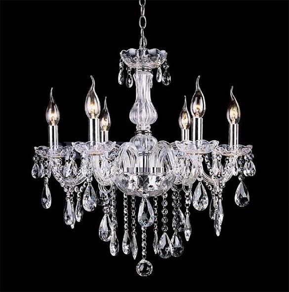 Modern Large Crystal Chandelier Luxury Crystal Light Chandeliers Fashion Crystal PendantsModern Large Crystal Chandelier Luxury Crystal Light Chandeliers Fashion Crystal Pendants