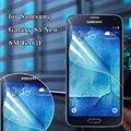 Para samsung galaxy s5 neo sm-g903f mate antideslumbrante lcd película de pantalla protector de pantalla para samsung galaxy s5 neo sm-g903f