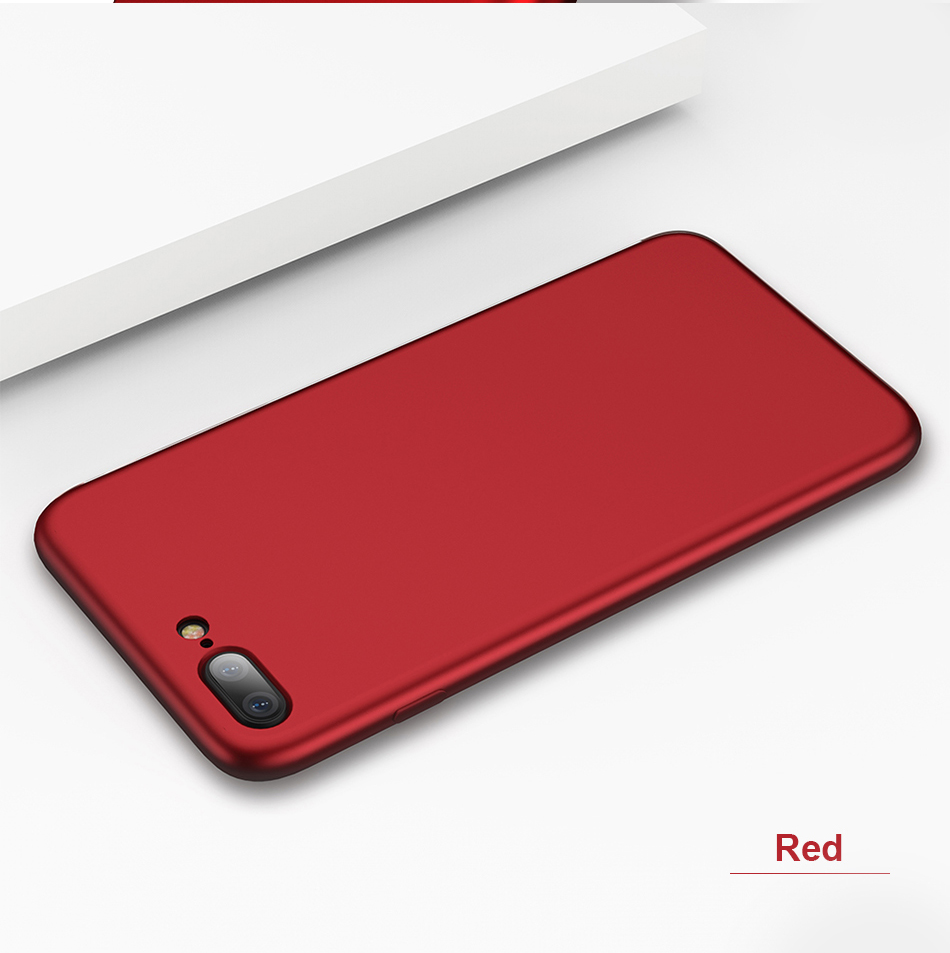 for iPhone 7 6 6s 5 5s case (7)