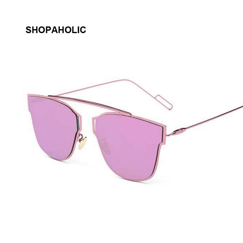 sunglasses 11/5 çerçevesiz güneş gözlük modelleri bayan