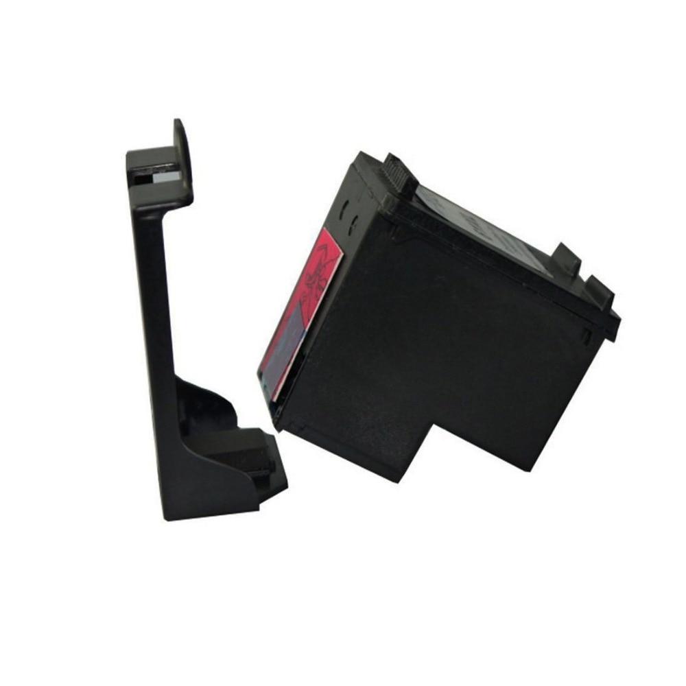 CP INK Көтерме 2PK HP DeskJet 1110 2130 үшін HP 302 302XL - Кеңсе электроника - фото 4