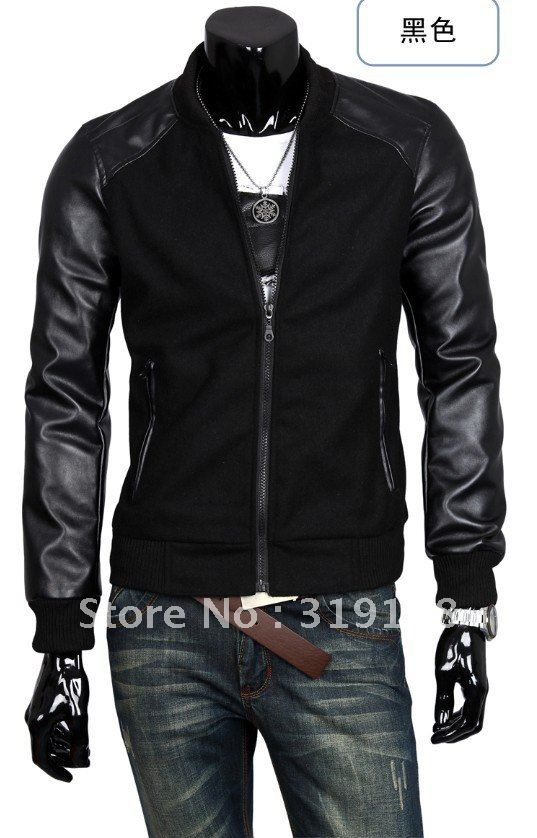 jacket shorts Picture - More Detailed Picture about Free Shipping ...