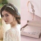 Hair Diamonds Bridal...