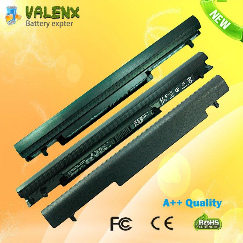 laptop battery for Asus VivoBook S550 S550CA S550CB S550CM A32-K56 A46CA S46CA S405CM S505CM-XX189P K46CM K46CA S46laptop battery for Asus VivoBook S550 S550CA S550CB S550CM A32-K56 A46CA S46CA S405CM S505CM-XX189P K46CM K46CA S46