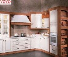 Popular Kitchen Cabinet Frames-Buy Cheap Kitchen Cabinet Frames ...