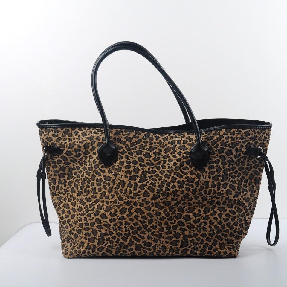 sac fourre-tout femme guépard (10)